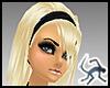 [Ny] Blonde ShakiraV3