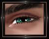 !T! Eyes   Sea
