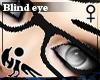 [Hie] Blind eye F