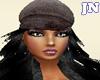 (JN) Elegant Black