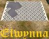E - Palermo Carpet