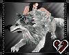 T Wolf Friend
