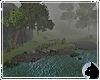 !River Mist vers 2