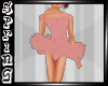 *S* Ballet Tutu 6