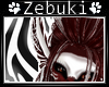 +Z+ Kukul Ears V3 ~