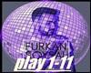 ~Z~Furkan/Play it