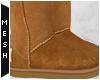 Alicia Boots