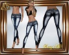AD! The Jeans 1