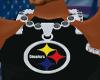 xDSx Pitt's. Steelers