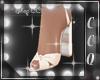 [CCQ]Emily Shoes