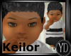 BABY KAILOR SOLO