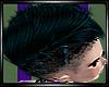 [Tri] Retro Hair