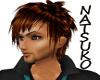 AC*Dark Caramel NATSUKO