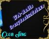 CR*CBD Club_Sing