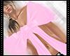 *CC* Gift pink