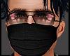 RA: Face Mask