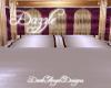 Dazzle Elope Room