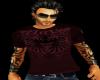 Rocker Shirt's