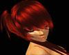 *glllllg*cut red hair