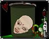 !ML Wicked Head Specimen