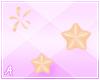A  Romi Popping Stars 2