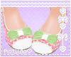 Koolie Kidz shoes