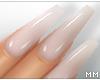 Nails - Babyboomer 2