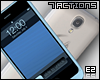 Ez|〨 Phone Actions.