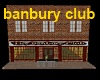 Banbury Club