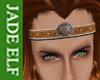 [JE] Celtic Headband 3