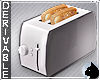 !Toaster