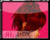 *.AD.*-Rouge-Orimi