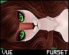 V e Vix Hair 3