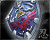 忍 True Hylian Shield