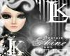 *LK* LuxyKara URL Banner