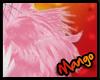 -DM- Pinky Shoulder Tuft