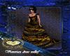 victorian dress wellof