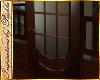 I~Fall Single Door