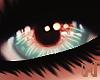 EGGNOG Eyes Ombre Unisex