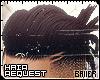 Req: Black Ying-Yang