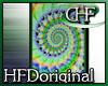 HFD Fractal Poster 14