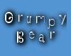 GrumpyBear Furkini (F)