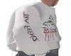 TheFeenz OvrSz Sweater