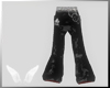 [Sc] Fire Pants
