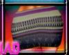 iAB| Aztec Mini V3 XLB