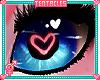💗 Lova | Eyes Unisex