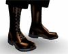 Copper Cochran one Boots