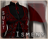 [Is] Vampire V3 Suit