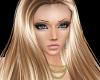 *cp*Paris Hilton Blonde