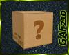 gaf210 Mystery Box